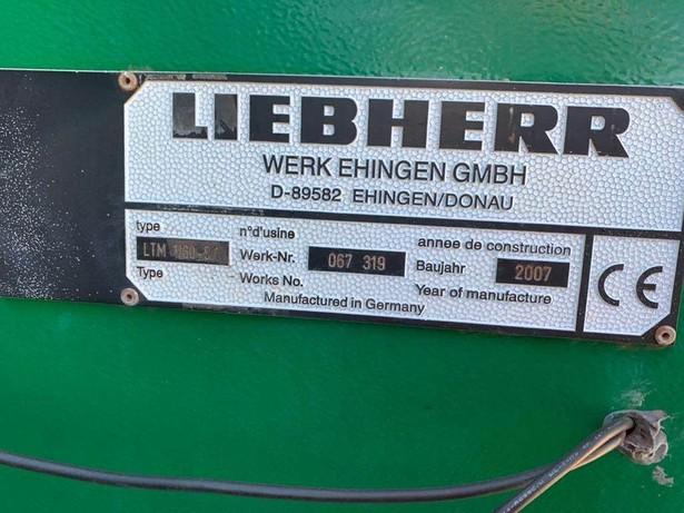 2007-liebherr-ltm1160-5-1-9529518