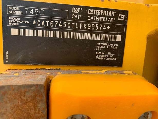 2015-caterpillar-745c-92906-9529465