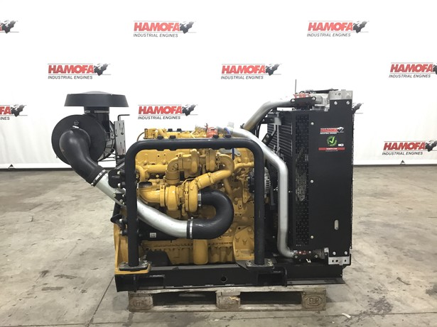 engines-caterpillar-used-288100-equipment-cover-image