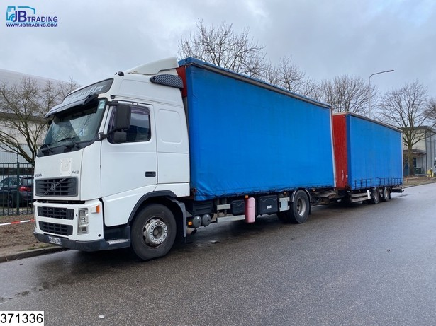2004-volvo-fh12-380-288054-equipment-cover-image