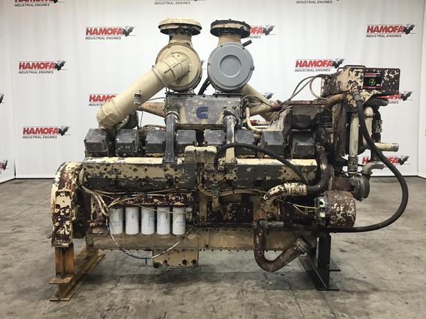 engines-cummins-used-288099-equipment-cover-image