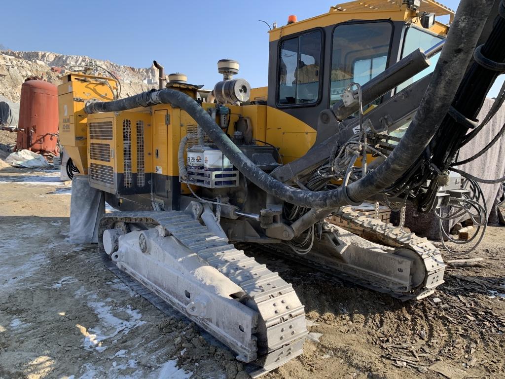 2012-junjin-jd800-287844-equipment-cover-image