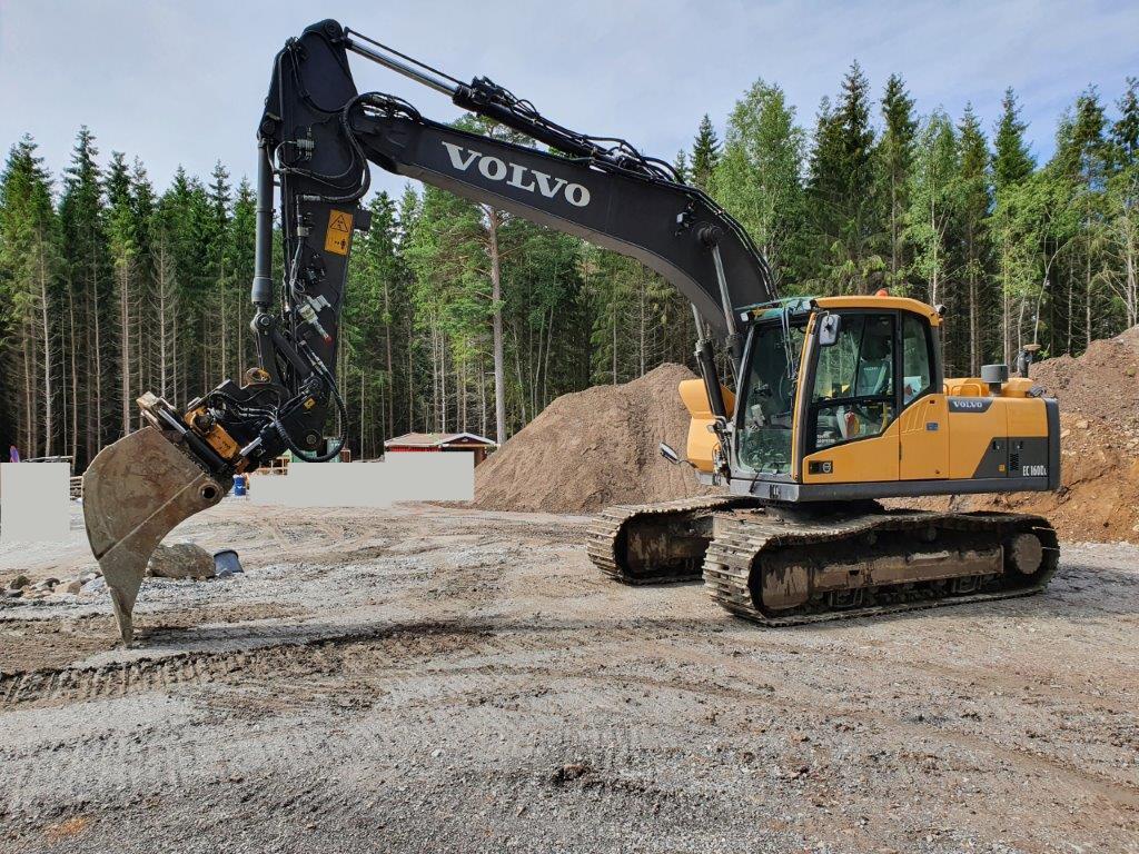 2014-volvo-ec160dl-288159-equipment-cover-image