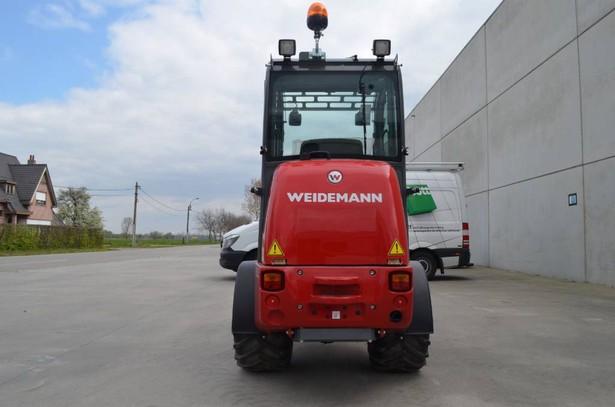 2019-weidemann-1280-9733178