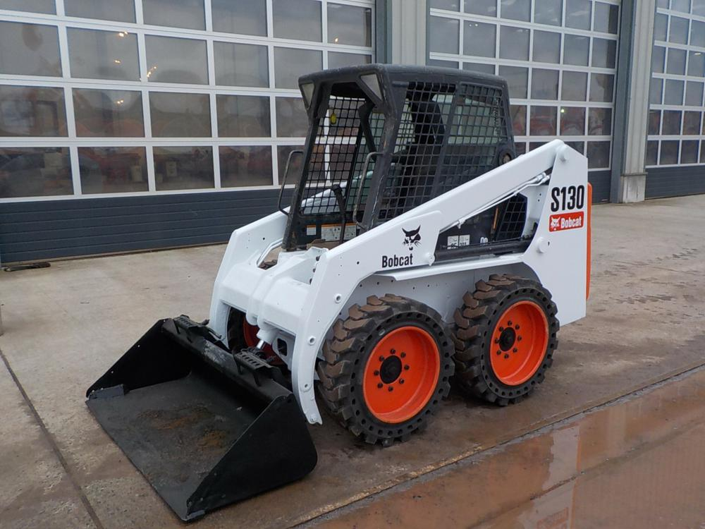 2007-bobcat-s130-cover-image