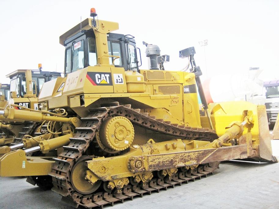 2012-caterpillar-d9r-17268-303974