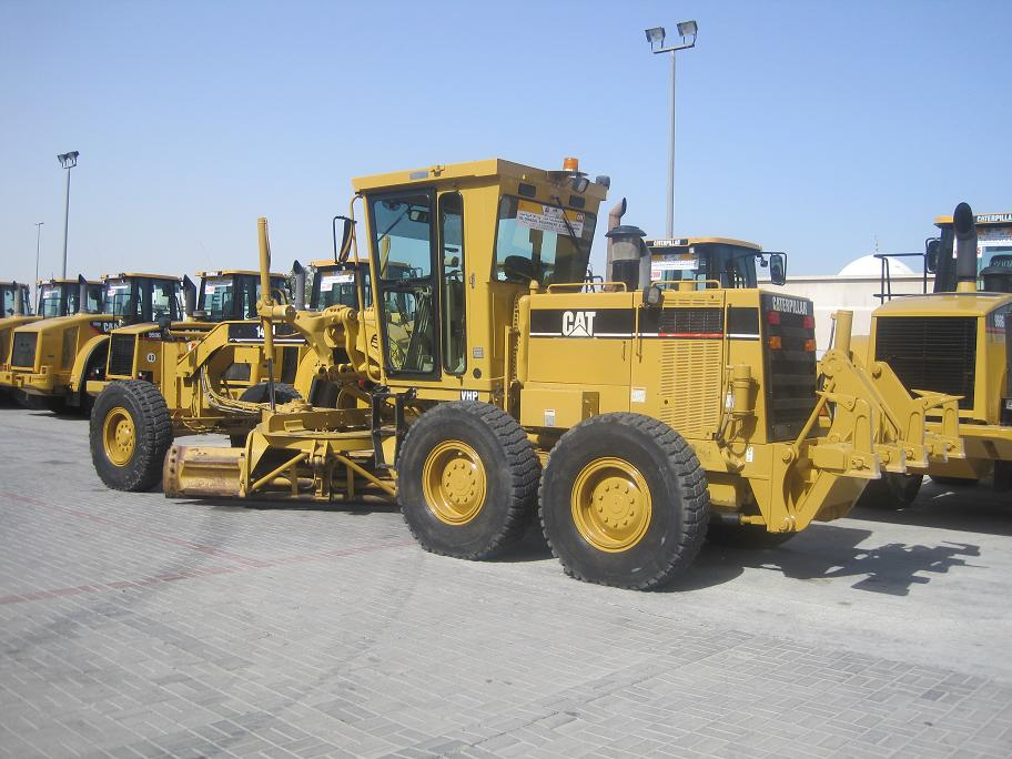 2000-caterpillar-140h-cover-image