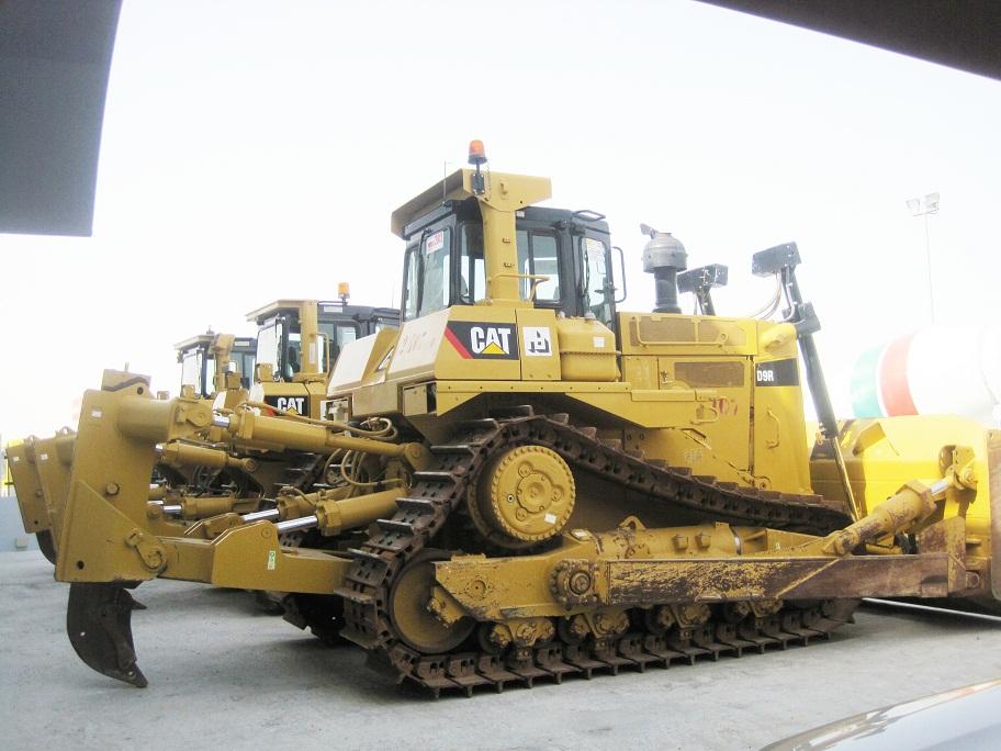 2012-caterpillar-d9r-17268-303973