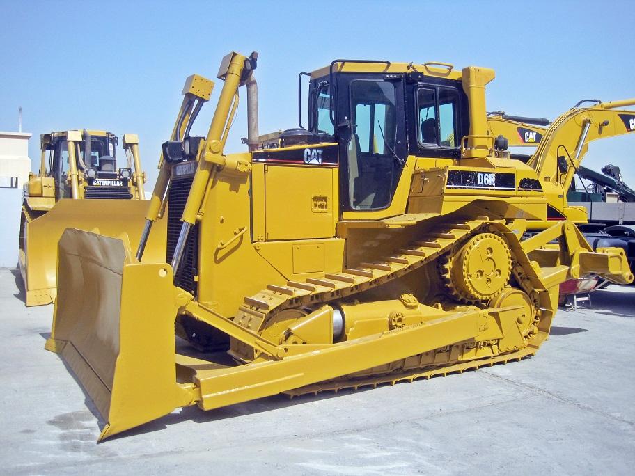 2001-caterpillar-d6r-cover-image