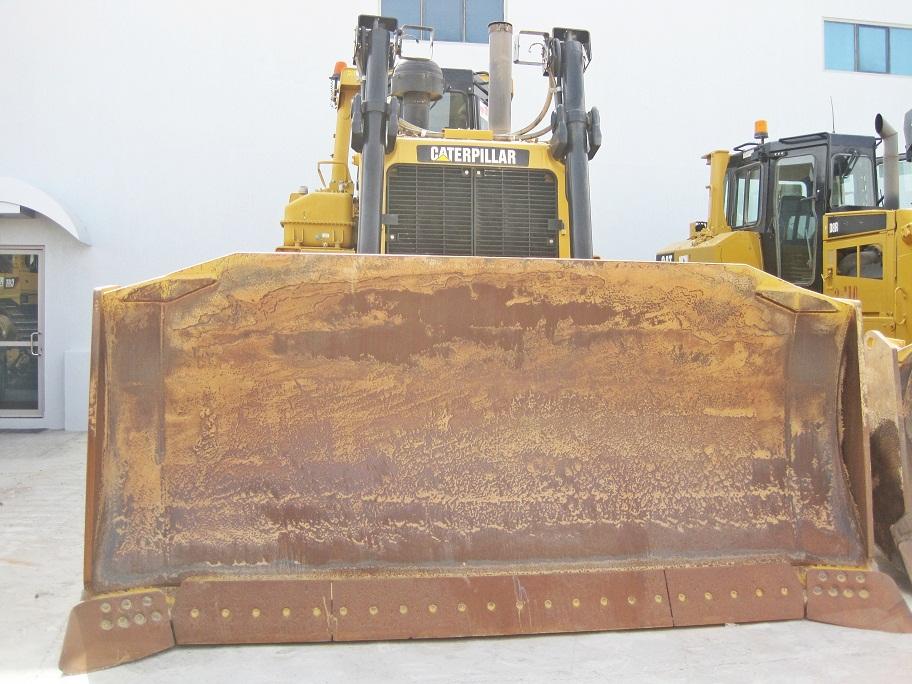 2012-caterpillar-d9r-17268-303975