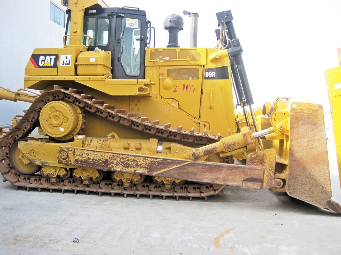 2012-caterpillar-d9r-17268-303971