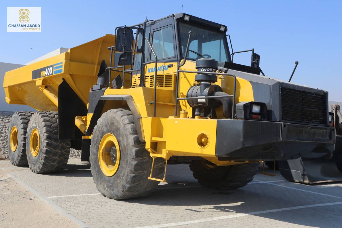 2011-komatsu-hm400-2-290407-equipment-cover-image