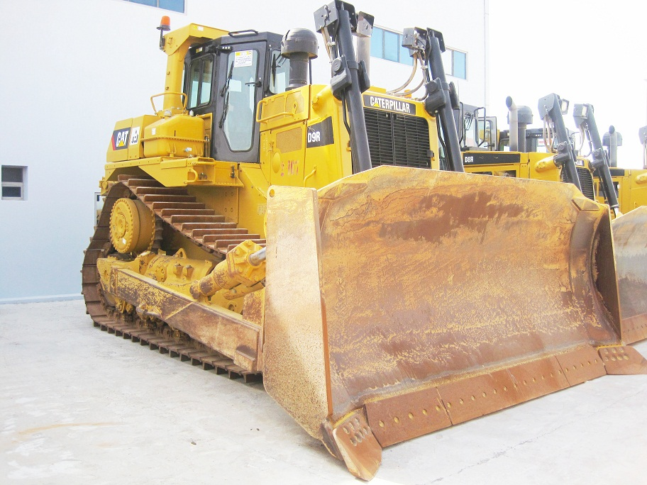 2012-caterpillar-d9r-17268-cover-image