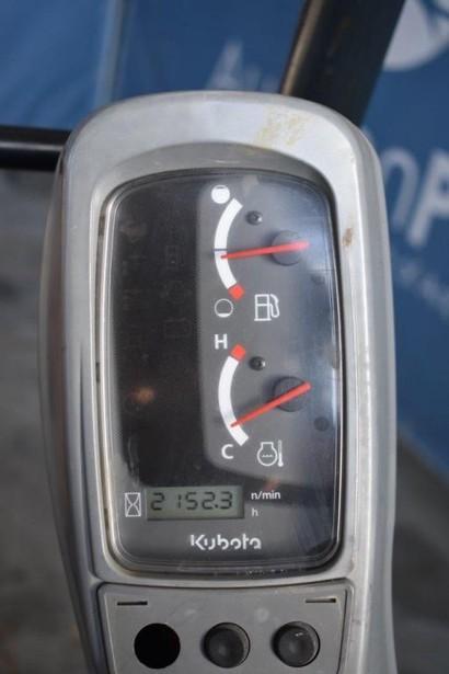 2013-kubota-kx015-4-96130-10152535