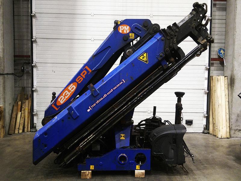 2013-p-m-23525-equipment-cover-image