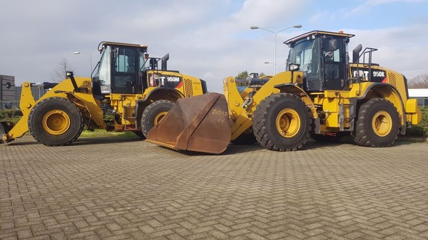 2012-caterpillar-950k-251282-17479936