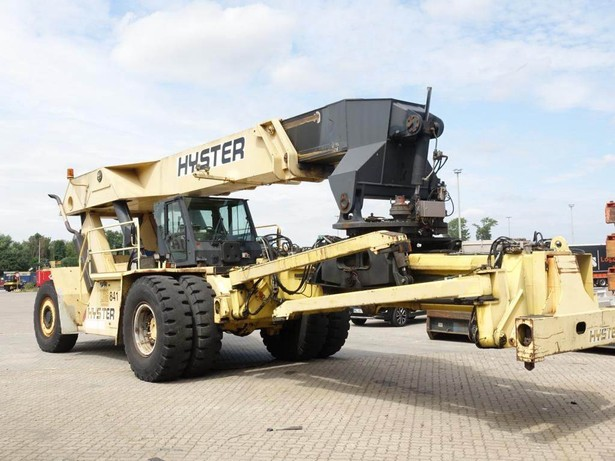 2000-hyster-rs4633ih-equipment-cover-image