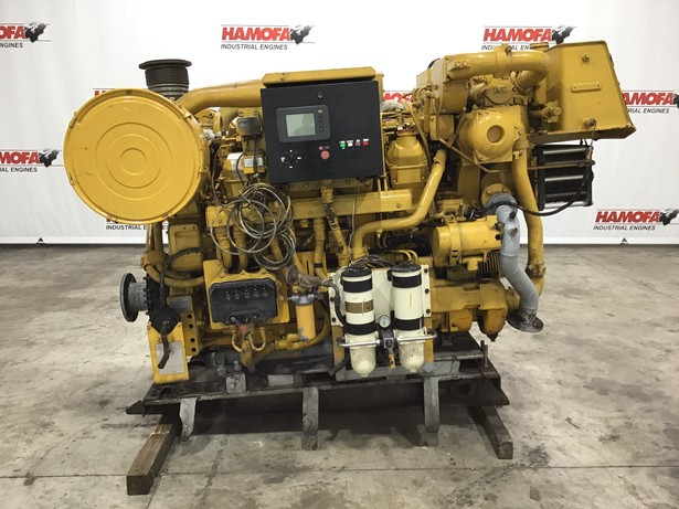 engines-caterpillar-used-part-no-000011812-equipment-cover-image