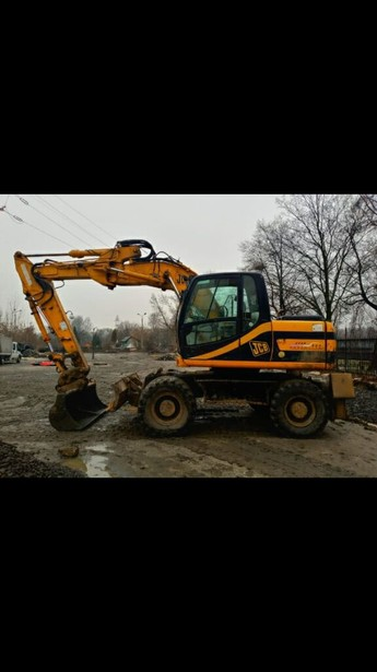 2005-jcb-js-130-equipment-cover-image