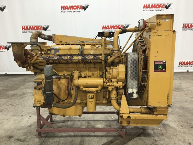 engines-caterpillar-used-part-no-000011801-equipment-cover-image