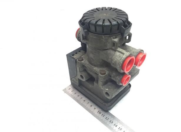 2007-knorr-bremse-b6-b7-b9-b10-b12-8500-8700-9700-9900-1995-296450-equipment-cover-image