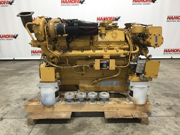 engines-caterpillar-used-part-no-000011818-equipment-cover-image