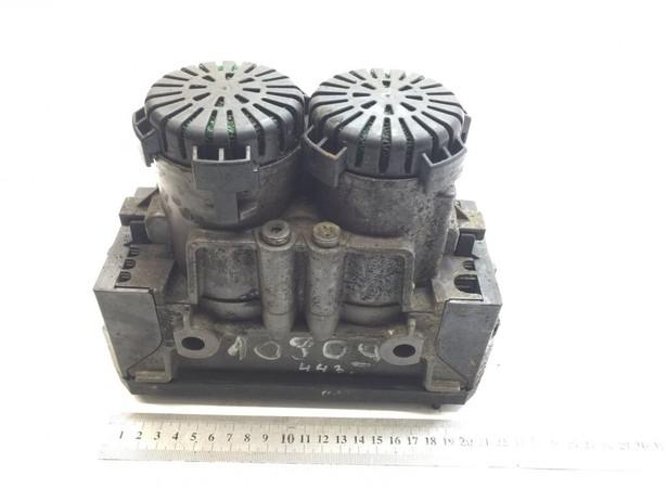 2006-knorr-bremse-b6-b7-b9-b10-b12-8500-8700-9700-9900-1995-301429-equipment-cover-image