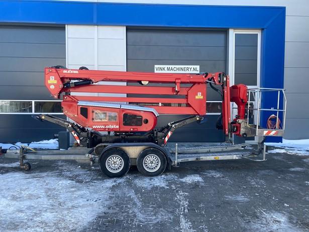 2015-oil-steel-octopussy-1800-evo-en-trailer-equipment-cover-image