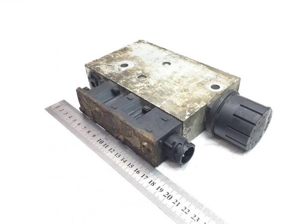 2007-knorr-bremse-b6-b7-b9-b10-b12-8500-8700-9700-9900-1995-equipment-cover-image