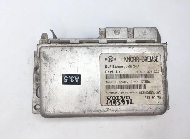2001-knorr-bremse-b6-b7-b9-b10-b12-8500-8700-9700-9900-1995-equipment-cover-image
