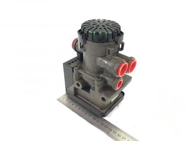 2006-knorr-bremse-b6-b7-b9-b10-b12-8500-8700-9700-9900-1995-equipment-cover-image