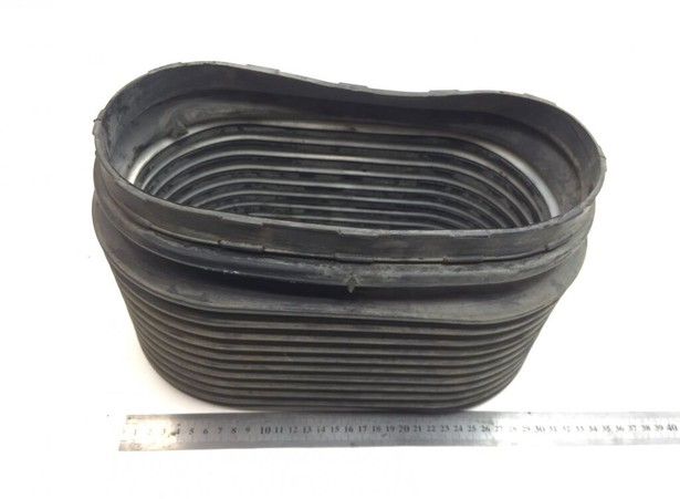 spare-parts-mercedes-benz-used-319601-equipment-cover-image