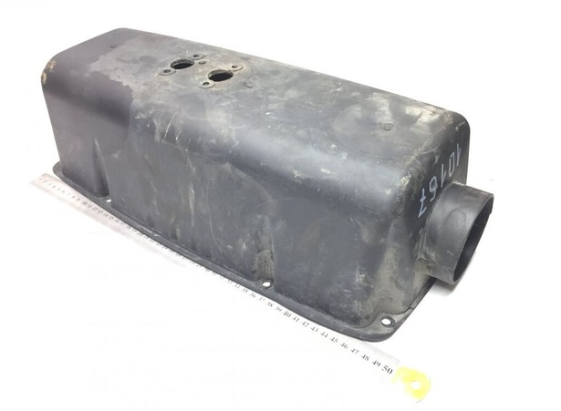 spare-parts-man-used-320258-equipment-cover-image