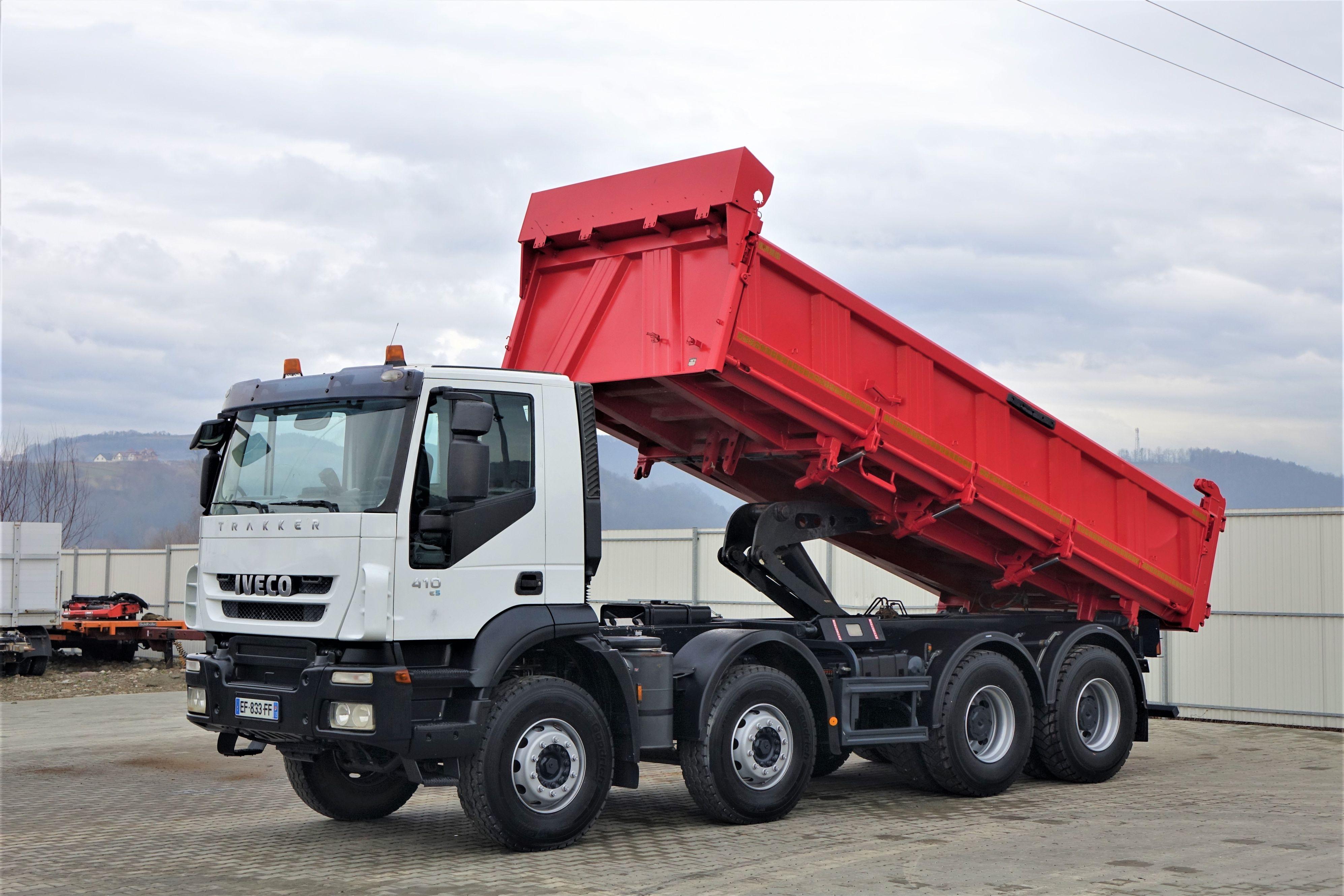 2009-iveco-trakker-410-321120-equipment-cover-image