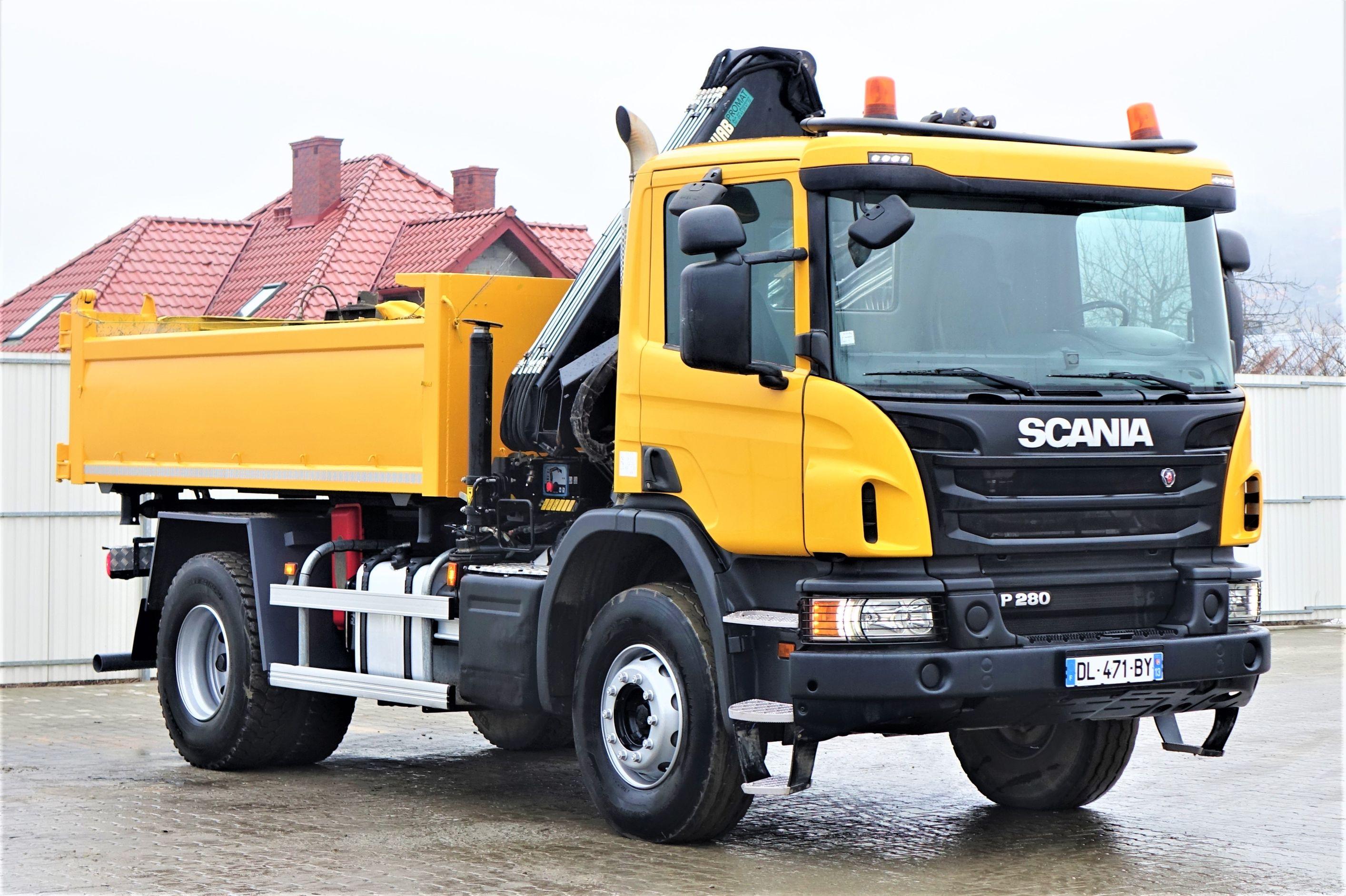 2015-scania-p280-17711308