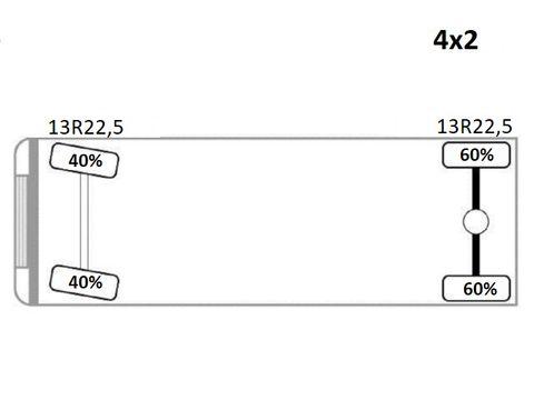 2015-scania-p280-17709128