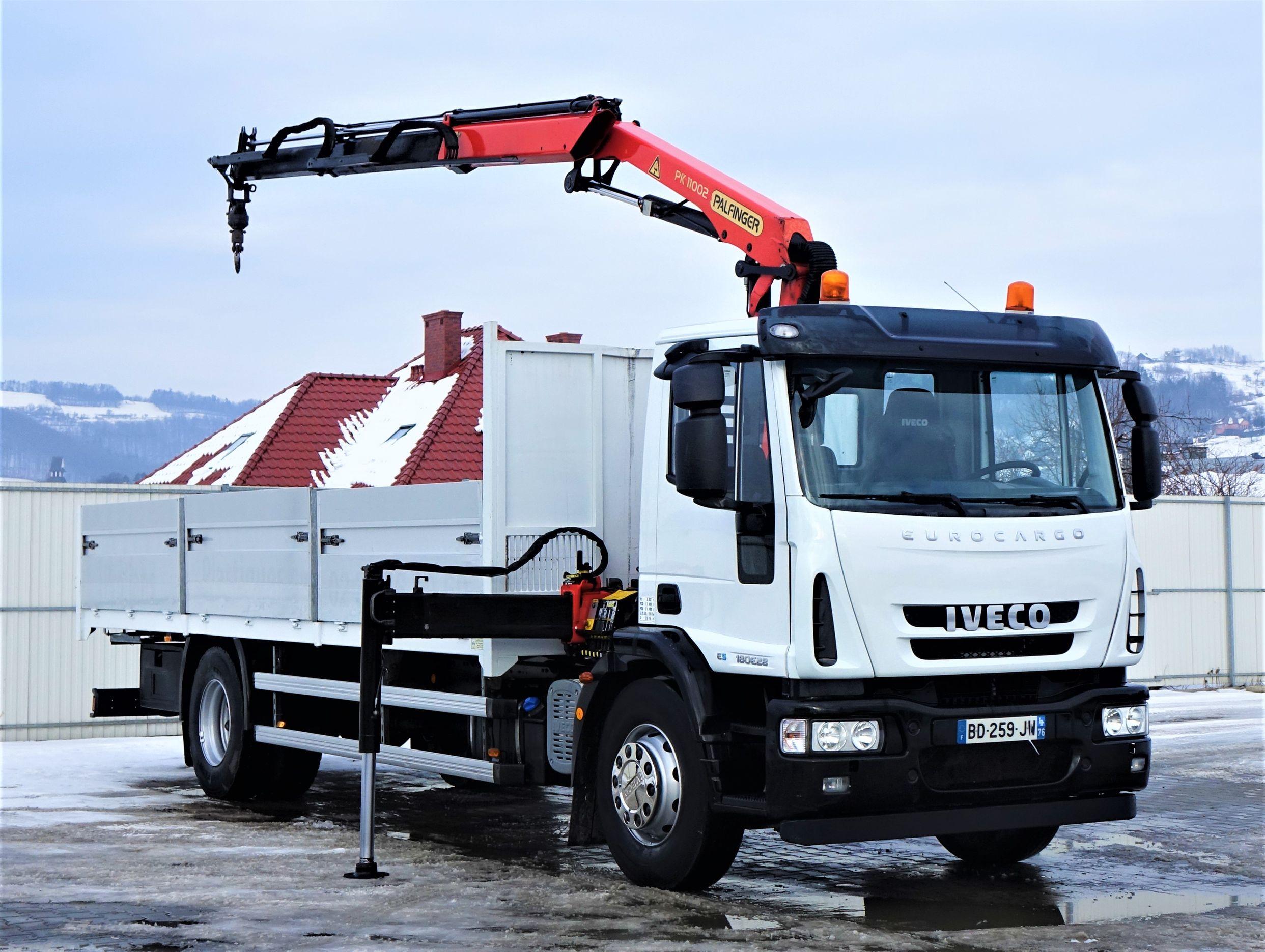 2011-iveco-eurocargo-180e28-equipment-cover-image