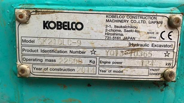 2014-kobelco-sk210lc-9-321815-17725593