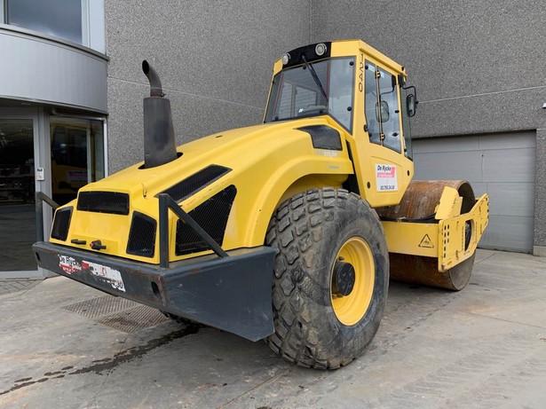 2010-bomag-bw-213-d-h-4-17722604