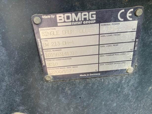 2010-bomag-bw-213-d-h-4-17722612