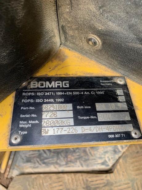 2010-bomag-bw-213-d-h-4-17722620