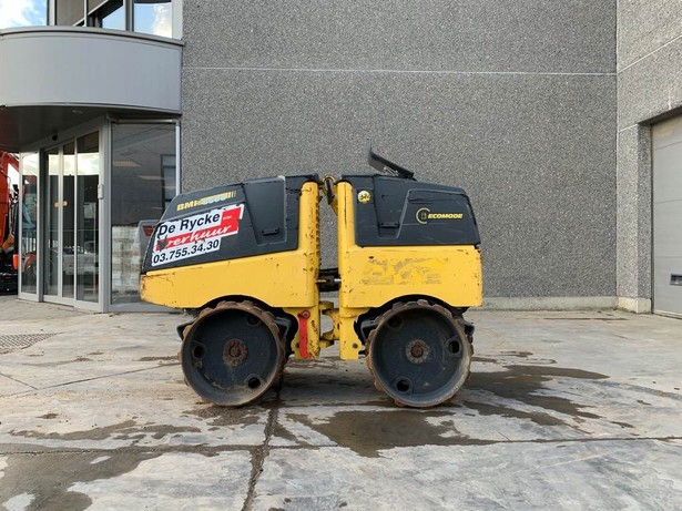 2012-bomag-bmp-8500-321741-equipment-cover-image