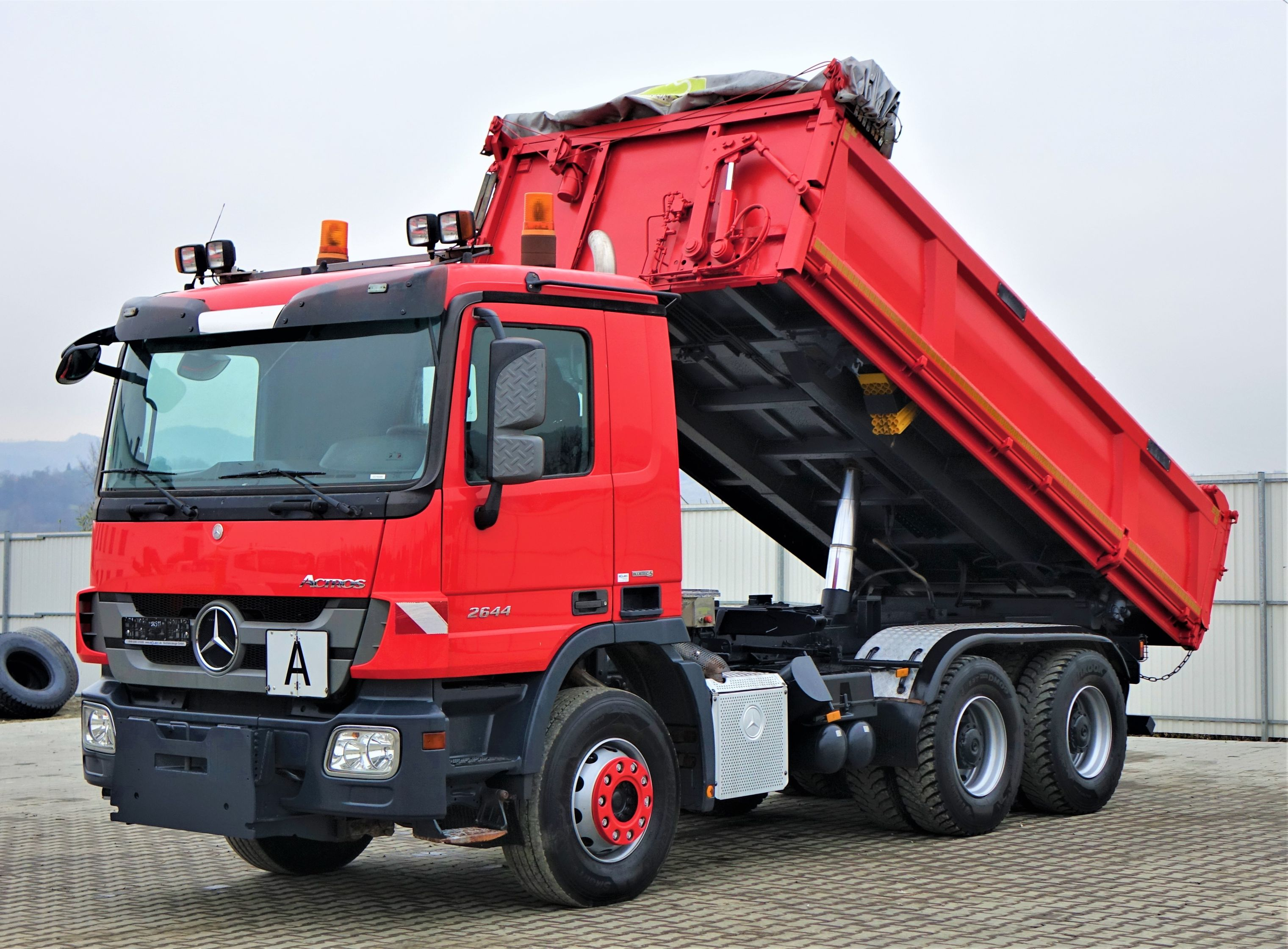 2012-mercedes-benz-actros-2644-321036-equipment-cover-image