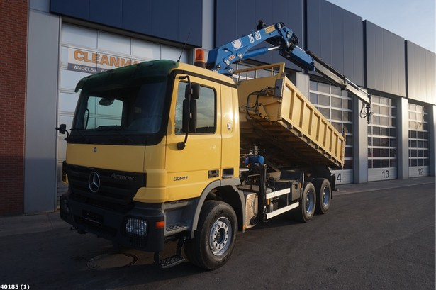 2005-mercedes-benz-actros-3341-equipment-cover-image