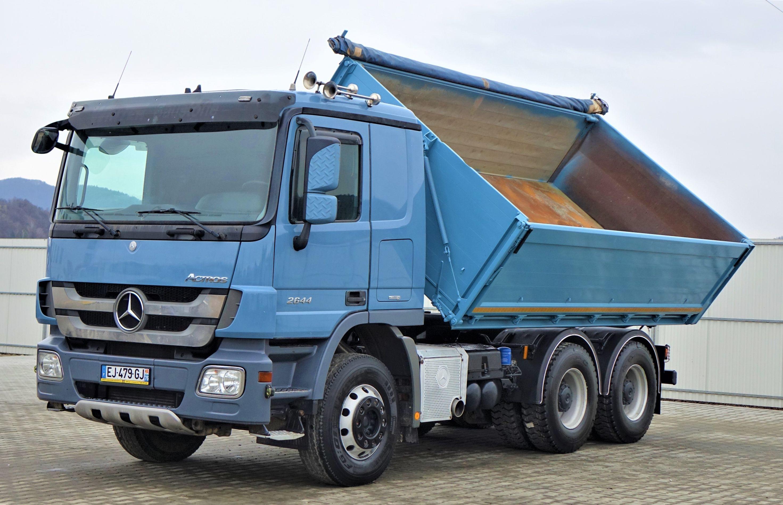 2013-mercedes-benz-actros-2644-17709527