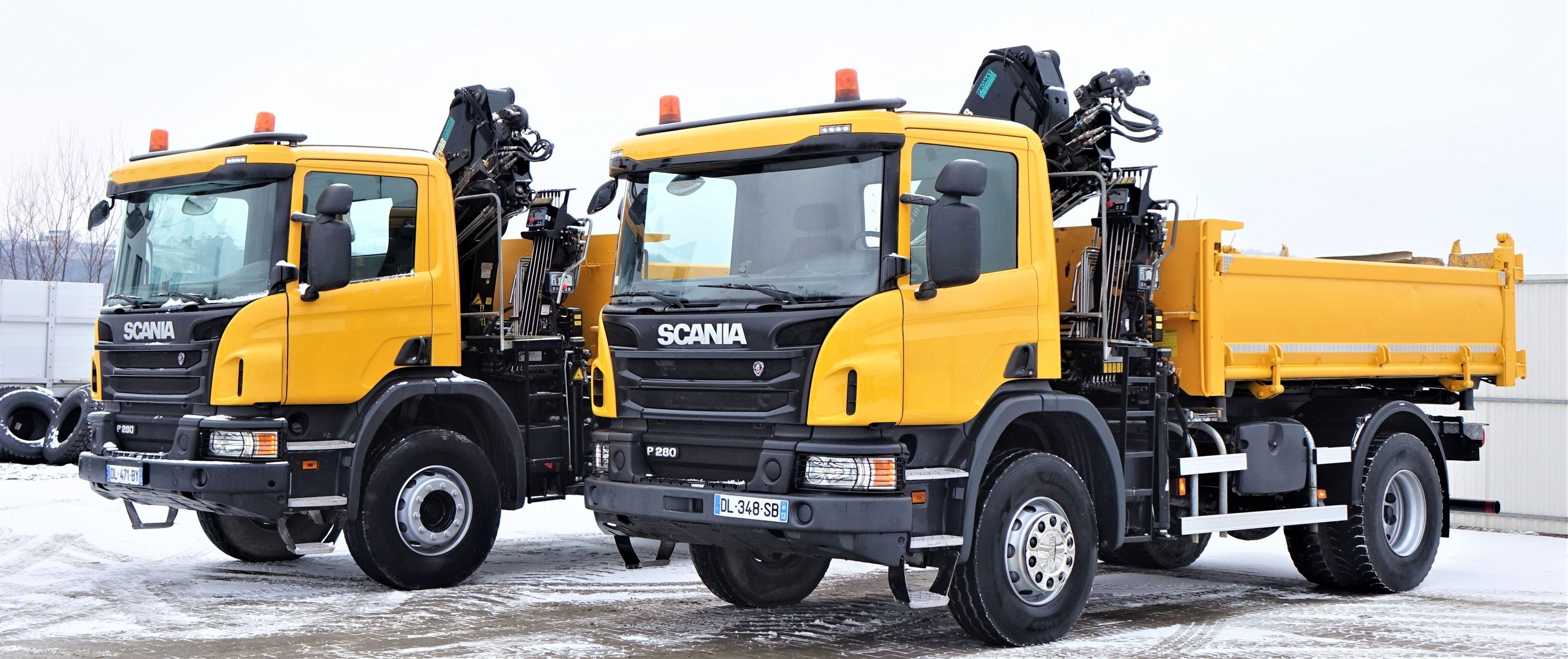 2015-scania-p280-320995-equipment-cover-image