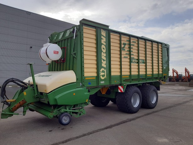 2013-krone-zx450gl-forage-wagon-equipment-cover-image