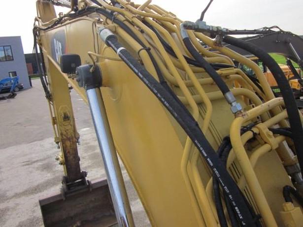 2007-caterpillar-320d-lrr-97355-10531196