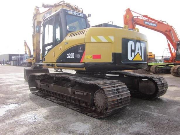 2007-caterpillar-320d-lrr-97355-10531188