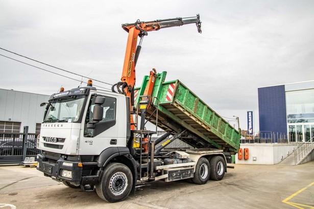 2011-iveco-trakker-410-325114-equipment-cover-image